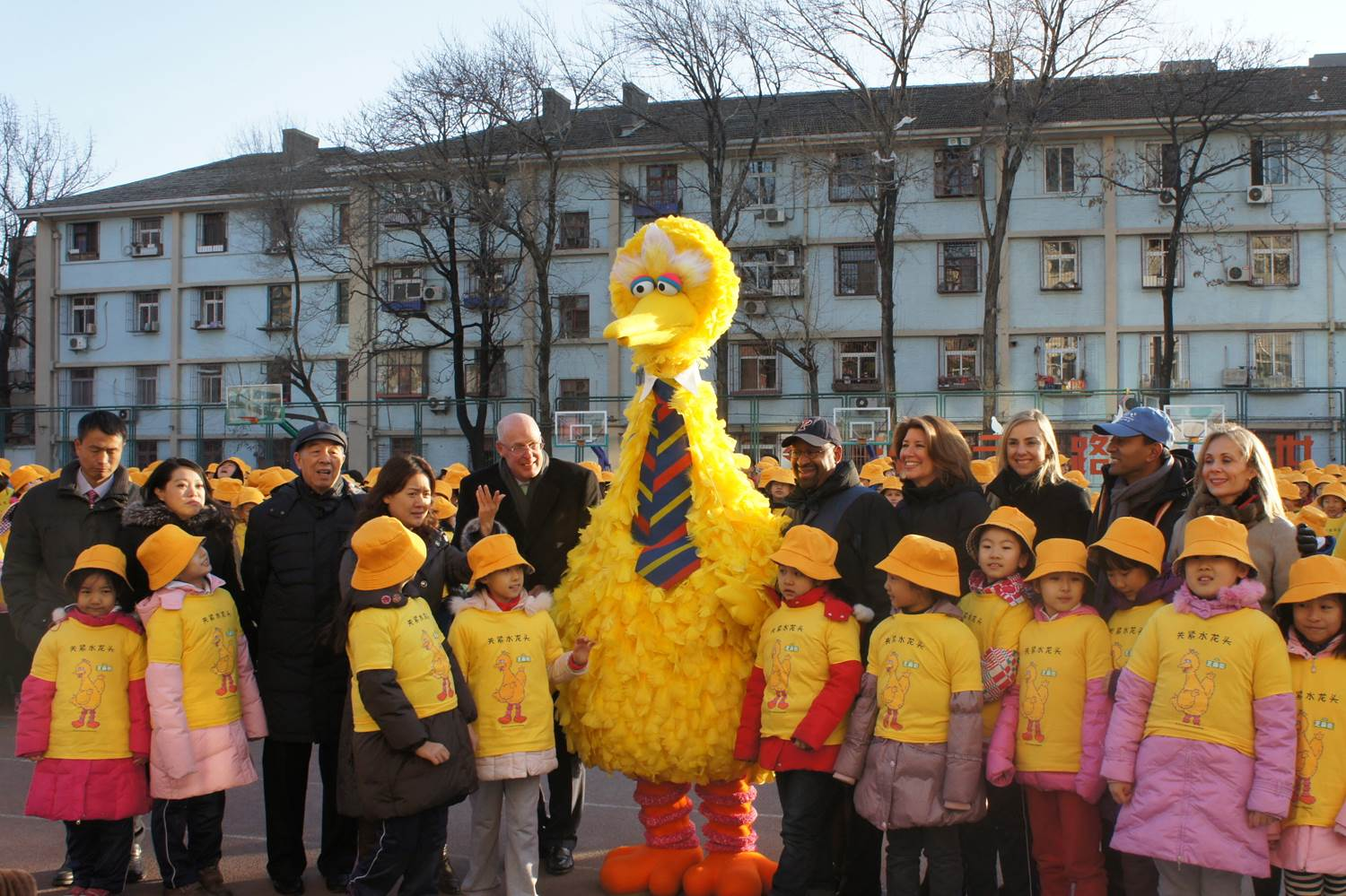2012.12.05_HMP and Big Bird