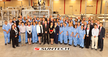 Suntech Group Thumb