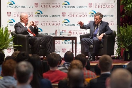 A Conversation with former Governor Jon Huntsman_1