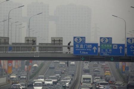 Can China Cut its Coal Addiction?