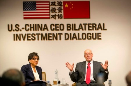 Why a US-China Bilateral Investment Treaty Matters_1