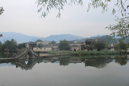 zhongkun_hong_village_20130222191957_____