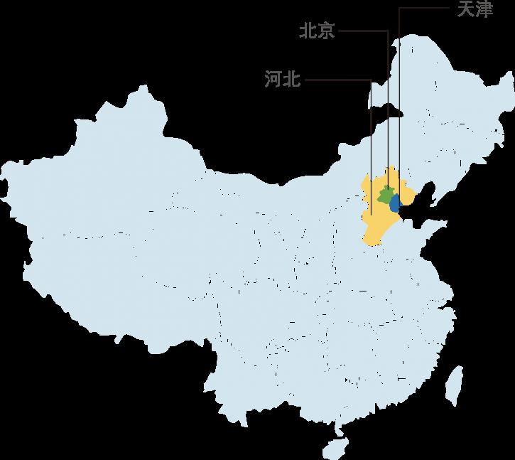 JJJ Map CN