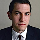Tom Orlik