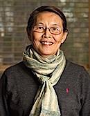 Xin Meng