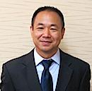 Zhirong Jerry Zhao