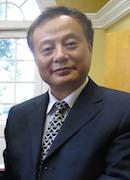 Xinping Guan 2