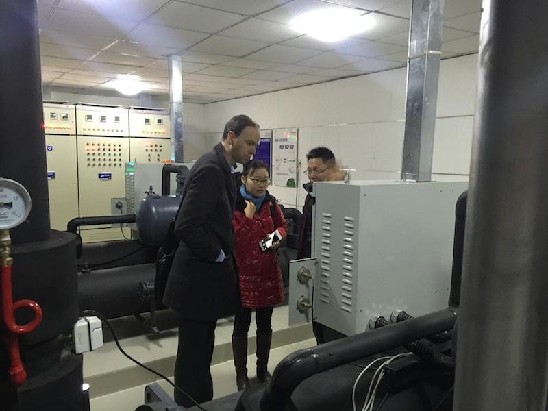 Heat-pump-village2