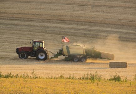 tractor-web